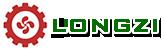 LongZI