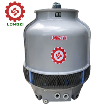 Tháp giải nhiệt nước Longzi 15RT