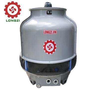 Tháp giải nhiệt nước Longzi 20RT
