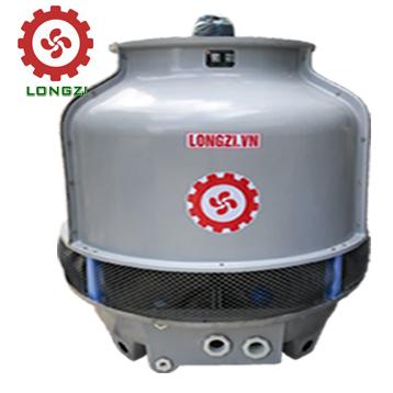 Tháp giải nhiệt nước Longzi 30RT