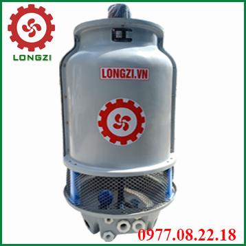 Tháp giải nhiệt nước Longzi LTC 5RT