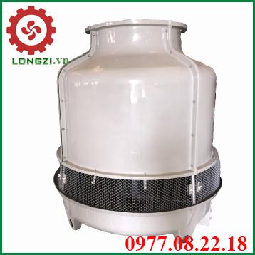 Tháp giải nhiệt Liangchi 20rt