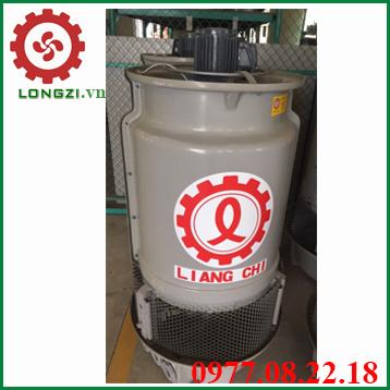 Tháp giải nhiệt Liang Chi 10RT