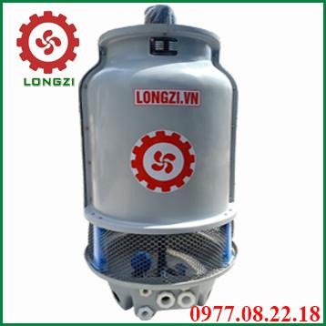 Tháp giải nhiệt nước Longzi 8RT