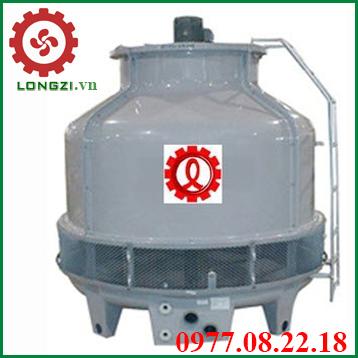 Tháp giải nhiệt Liang chi 40RT