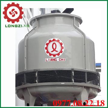 Tháp giải nhiệt Liang chi 30RT