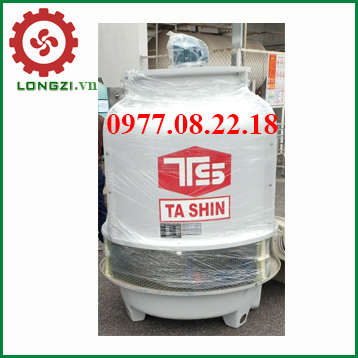 Tháp giải nhiệt Tashin15RT
